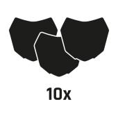 10X MINI  +9,00€