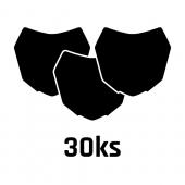 30 minitabuliek +27,00€