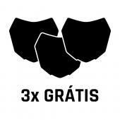 3 minitabulky (grátis)