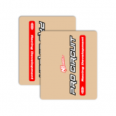 PROCIRCUIT PRIEHLADN RED +14,90 €