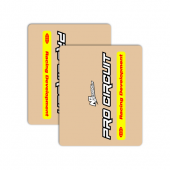 PROCIRCUIT PRIEHLADNA YELLOW +14,90 €