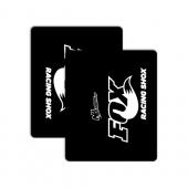 FOX BLACK +14,90€